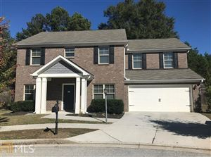 Photo of 2403 Folsom St, Snellville, GA 30078 (MLS # 8692957)