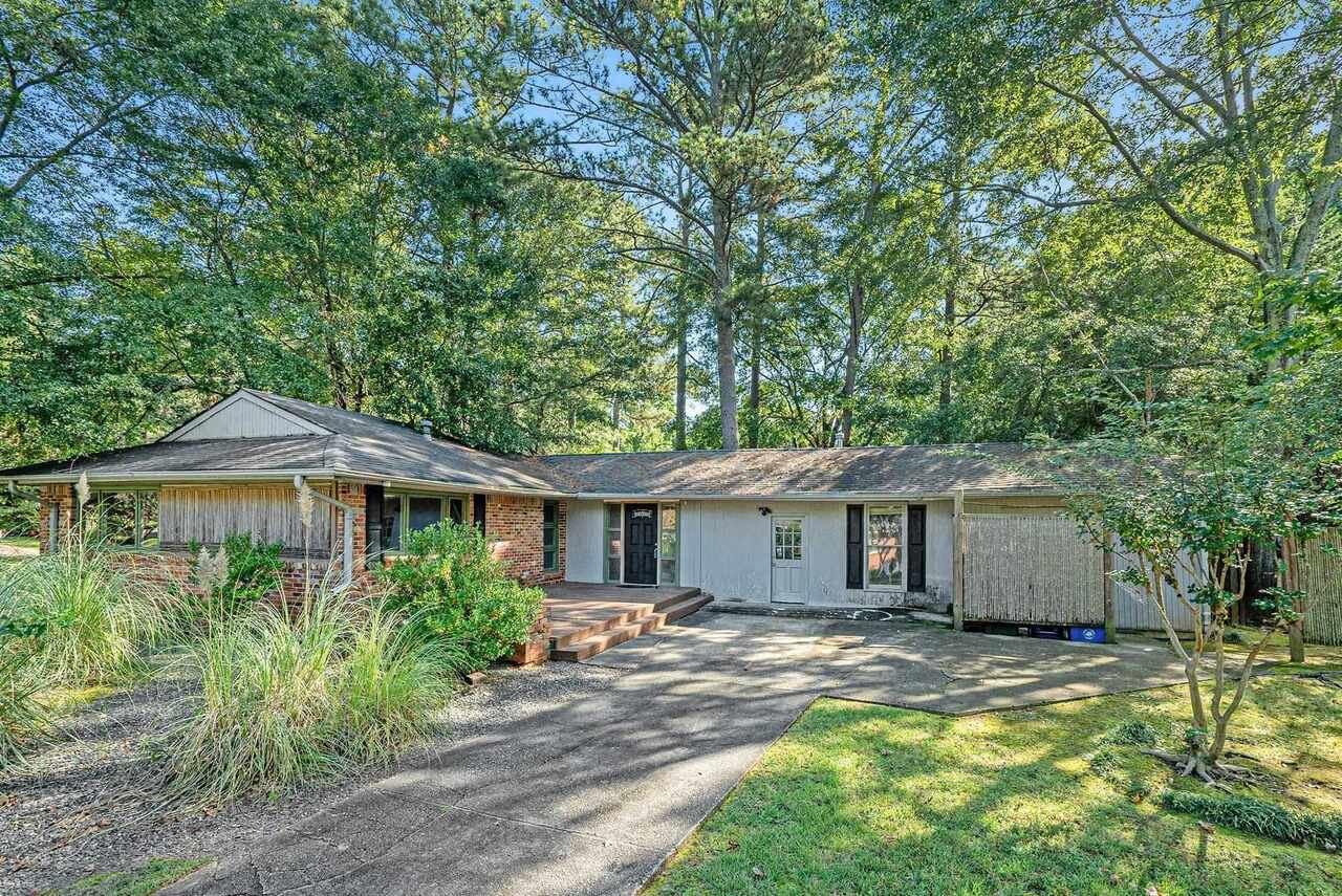1671 Delia Drive, Decatur, GA 30033 - #: 9059957