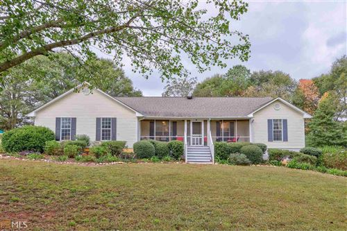 Photo of 700 Holly Hills Dr, Hartwell, GA 30643 (MLS # 8681958)