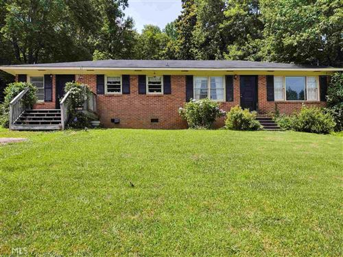 Photo of 813 Forest Heights Dr, Athens, GA 30606 (MLS # 8811958)