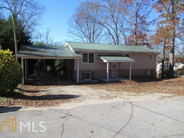 170 Greenwood Ln, Carrollton, GA 30117 - #: 8896958