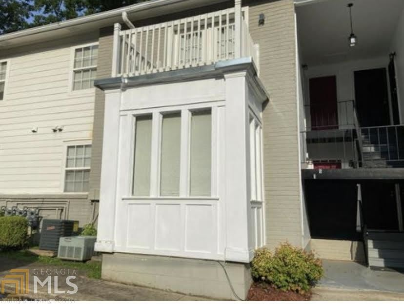 1212 Utoy Springs Rd, Atlanta, GA 30331 - MLS#: 8925958