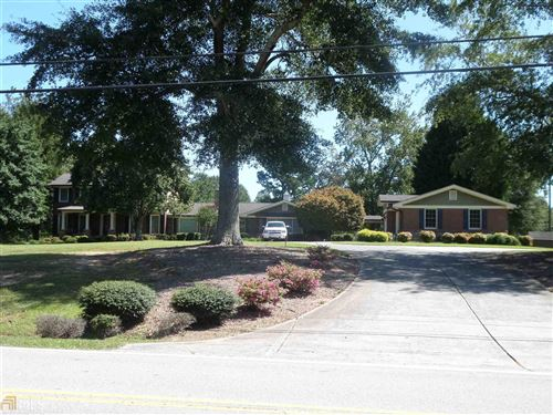 Photo of 4255 Ridge Rd, Buford, GA 30519 (MLS # 8860959)