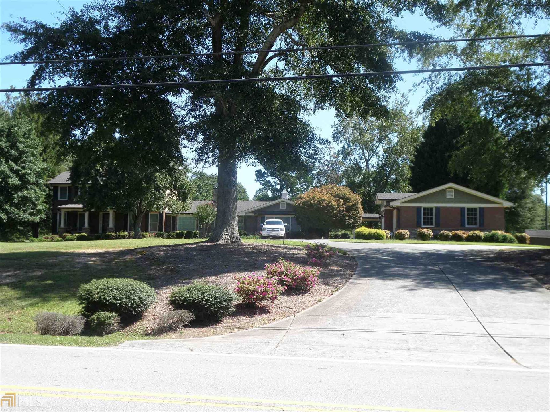 4255 Ridge Rd, Buford, GA 30519 - MLS#: 8860959
