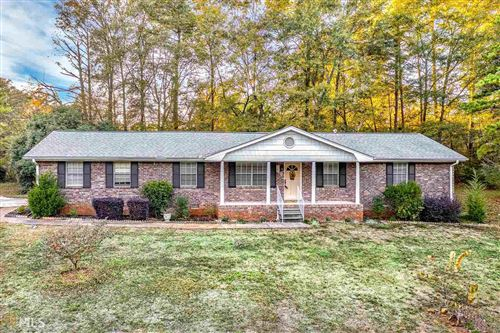 Photo of 15 Highlane, Stockbridge, GA 30281 (MLS # 8678960)