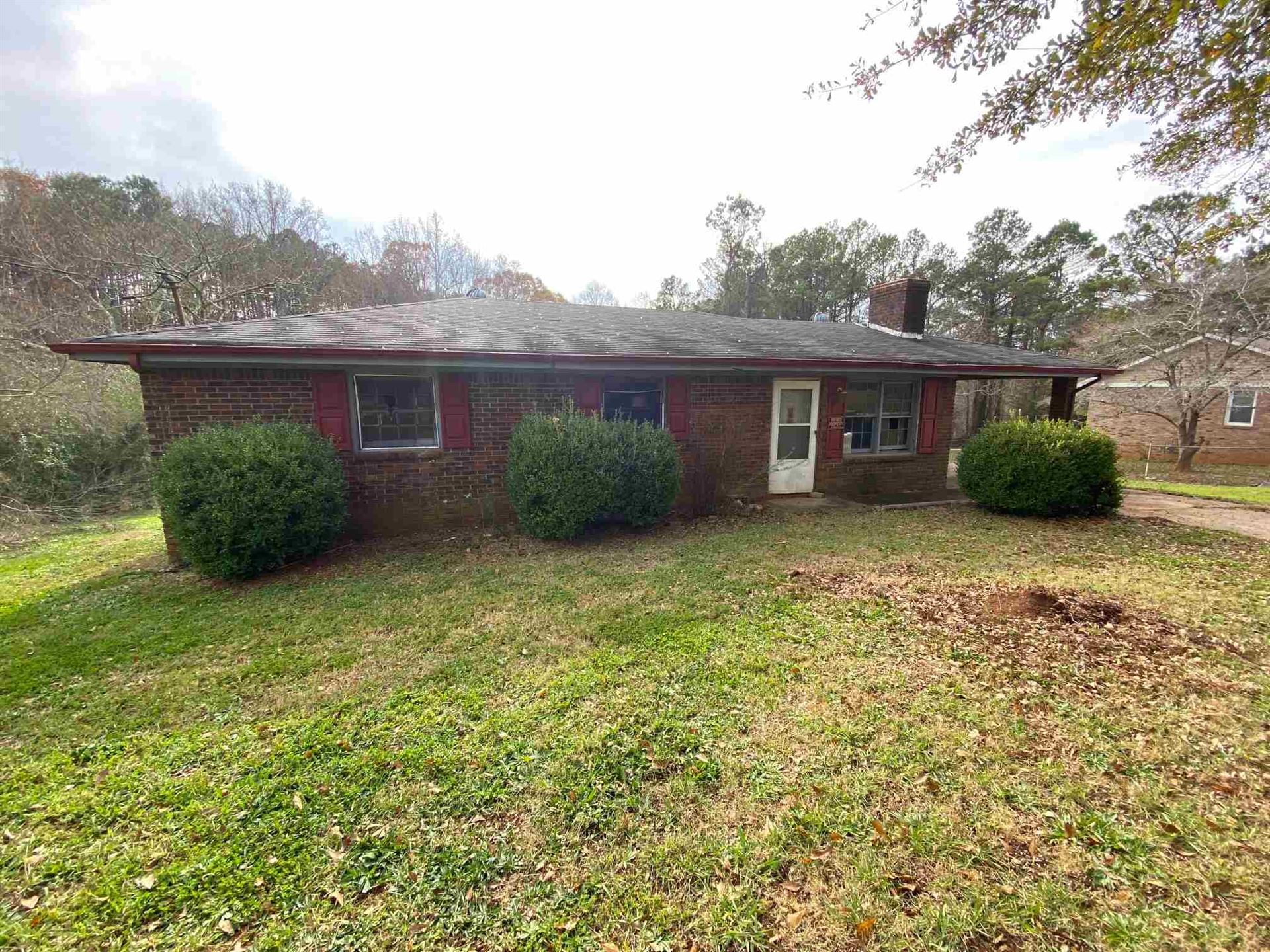1588 Cochran Ridge Rd, Hiram, GA 30141 - MLS#: 8913960