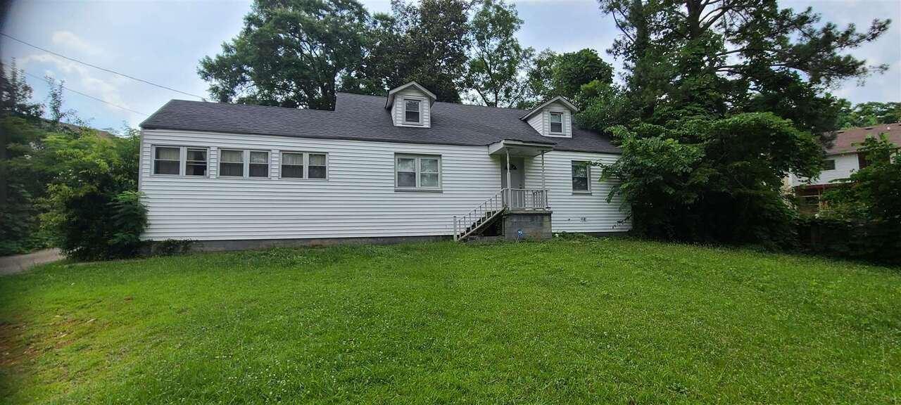 7143 Fielder Road, Jonesboro, GA 30236 - #: 9005960
