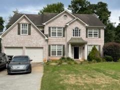 5125 Madison Green Drive, Mableton, GA 30126 - #: 9020960
