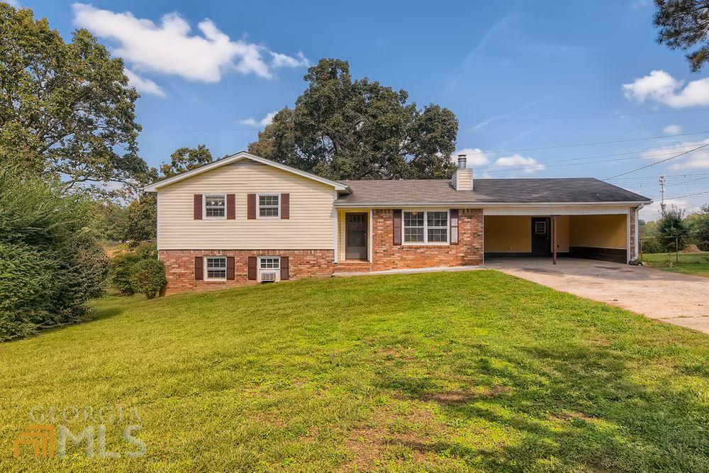 6040 Ridge, Douglasville, GA 30135 - #: 9064960