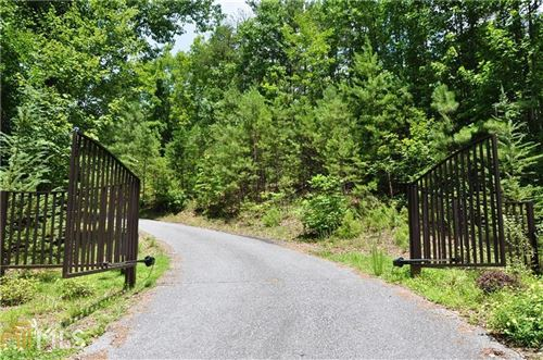 Photo of 2811 Yorkville Hwy, Rockmart, GA 30153 (MLS # 8620961)