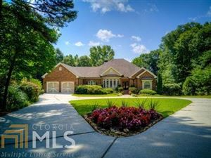 Photo of 452 Maple Park Dr, Winder, GA 30680 (MLS # 8623961)