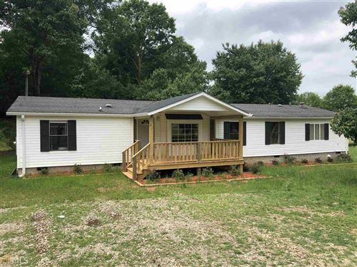 Photo of 2514 Fowler Freeman Rd, Danielsville, GA 30633 (MLS # 8796961)