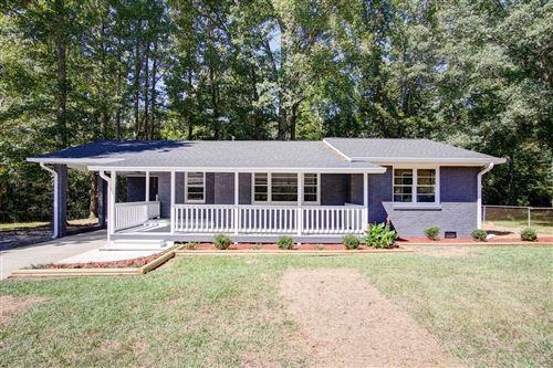 Photo of Cartersville, GA 30121 (MLS # 9061961)