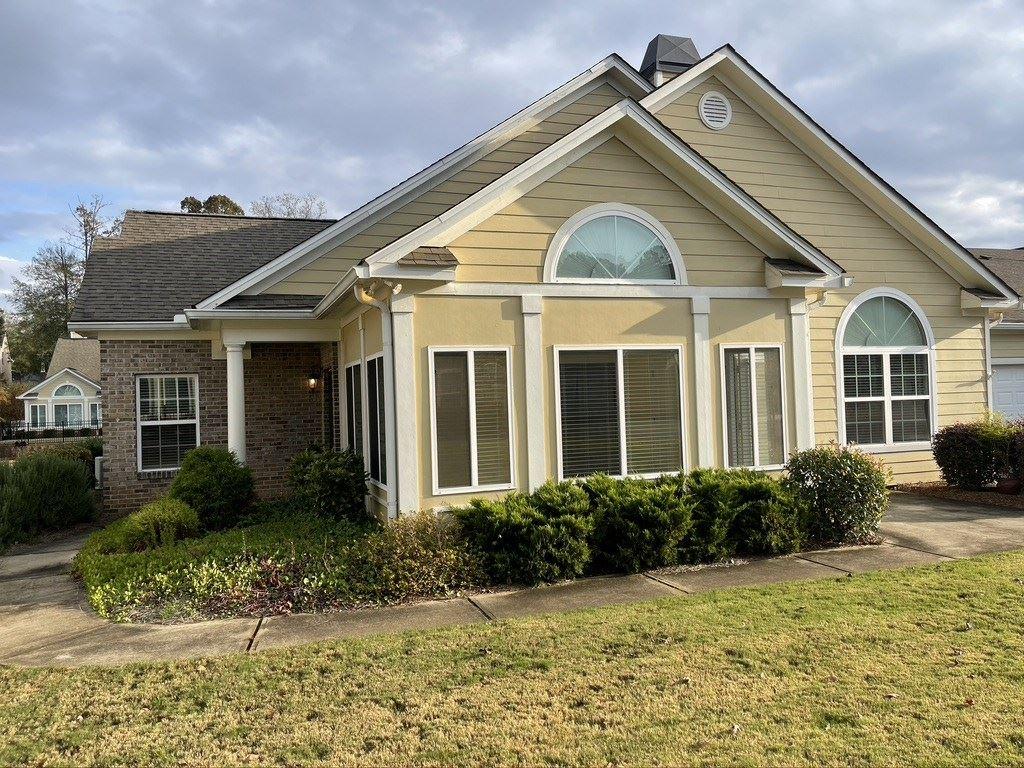 802 Cottage Hill Dr, Macon, GA 31210 - MLS#: 8889961