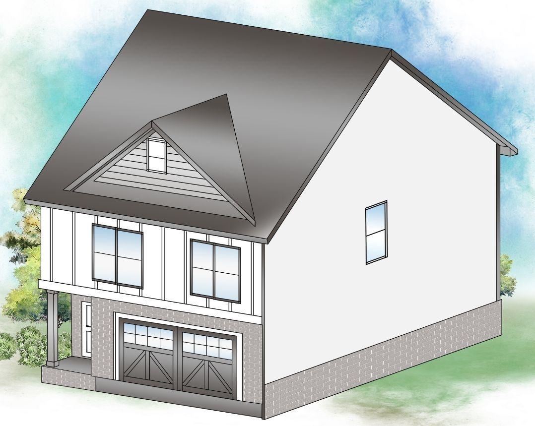 100 Oakbrook Ln, Covington, GA 30016 - MLS#: 8870962