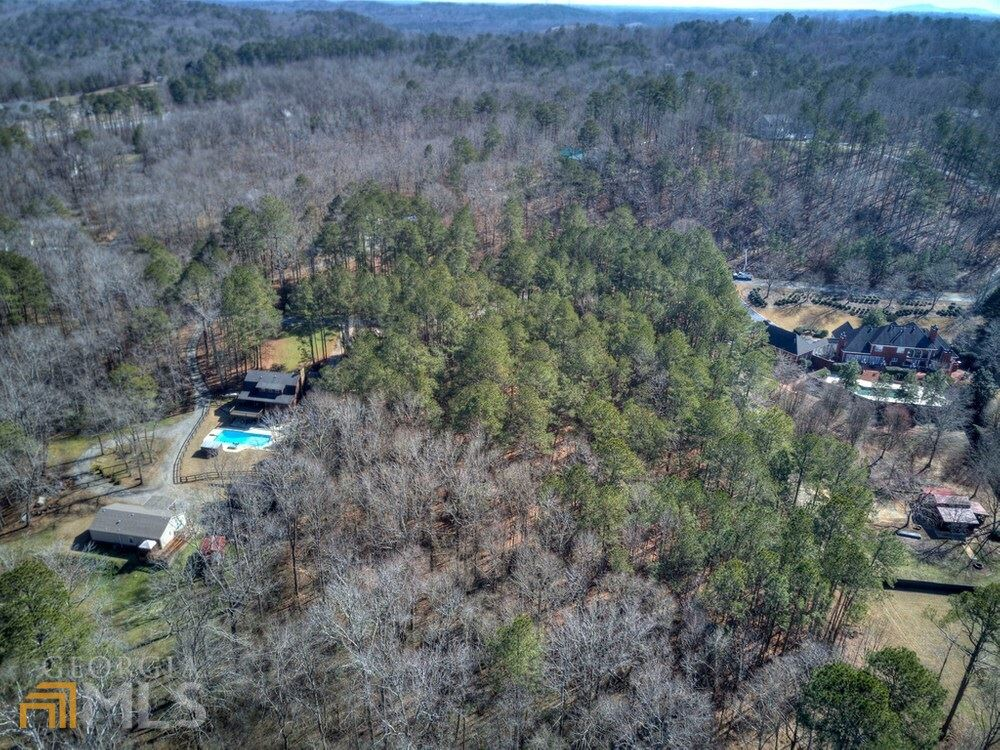 70 Pumpkinvine Trl, Cartersville, GA 30120 - MLS#: 8931962