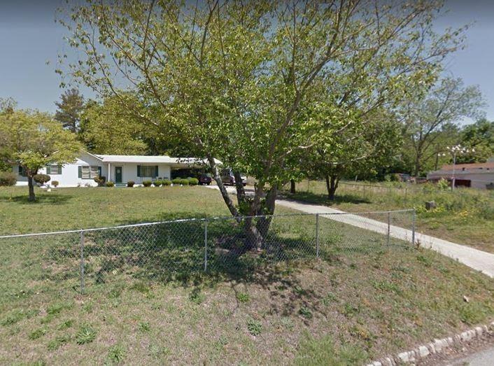 1279 Hillridge, Macon, GA 31206 - MLS#: 9006962