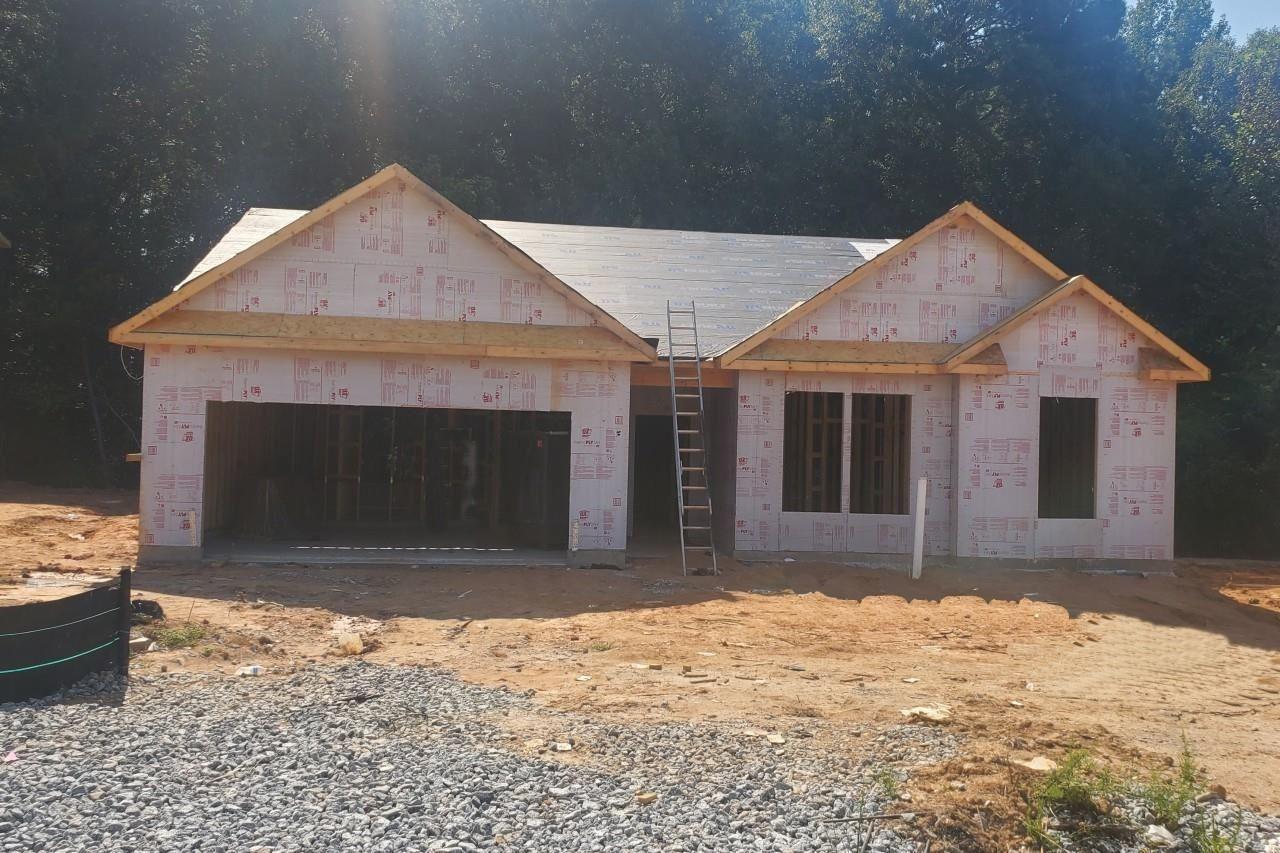141 Hunts Mill Circle, Griffin, GA 30224 - #: 9030962