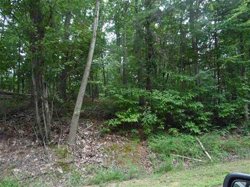 Photo of 3350 Lanier Circle, Gainesville, GA 30506 (MLS # 9023963)