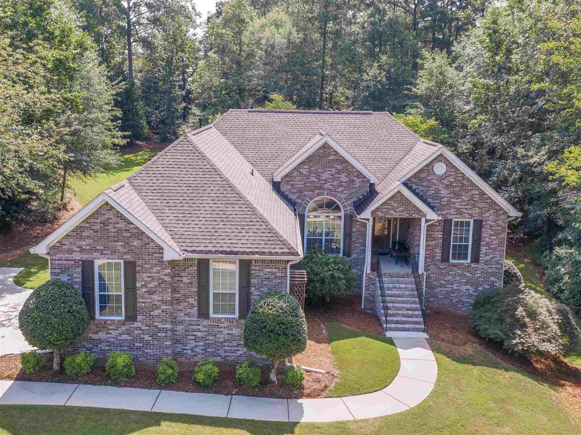 1131 River Green Ct, McDonough, GA 30252 - #: 8838963
