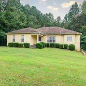 200 Otara Woods Drive, Newnan, GA 30263 - #: 9052963
