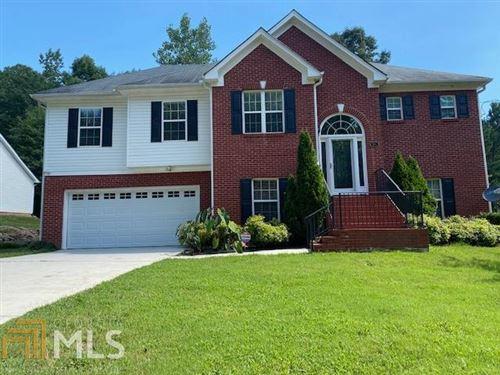 Photo of 85 Yancey Rd, Covington, GA 30014 (MLS # 8815964)