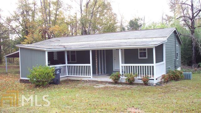 110 Highview Rd, Milledgeville, GA 31061 - MLS#: 8795964