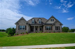 Photo of 1663 Fairfield Springs Ln, Statham, GA 30666 (MLS # 8509965)