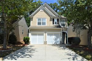 Photo of 335 Cool Weather, Lawrenceville, GA 30045 (MLS # 8639965)