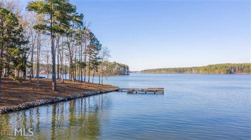 Photo of 1440 Howells Grove Rd, Greensboro, GA 30642 (MLS # 8935965)