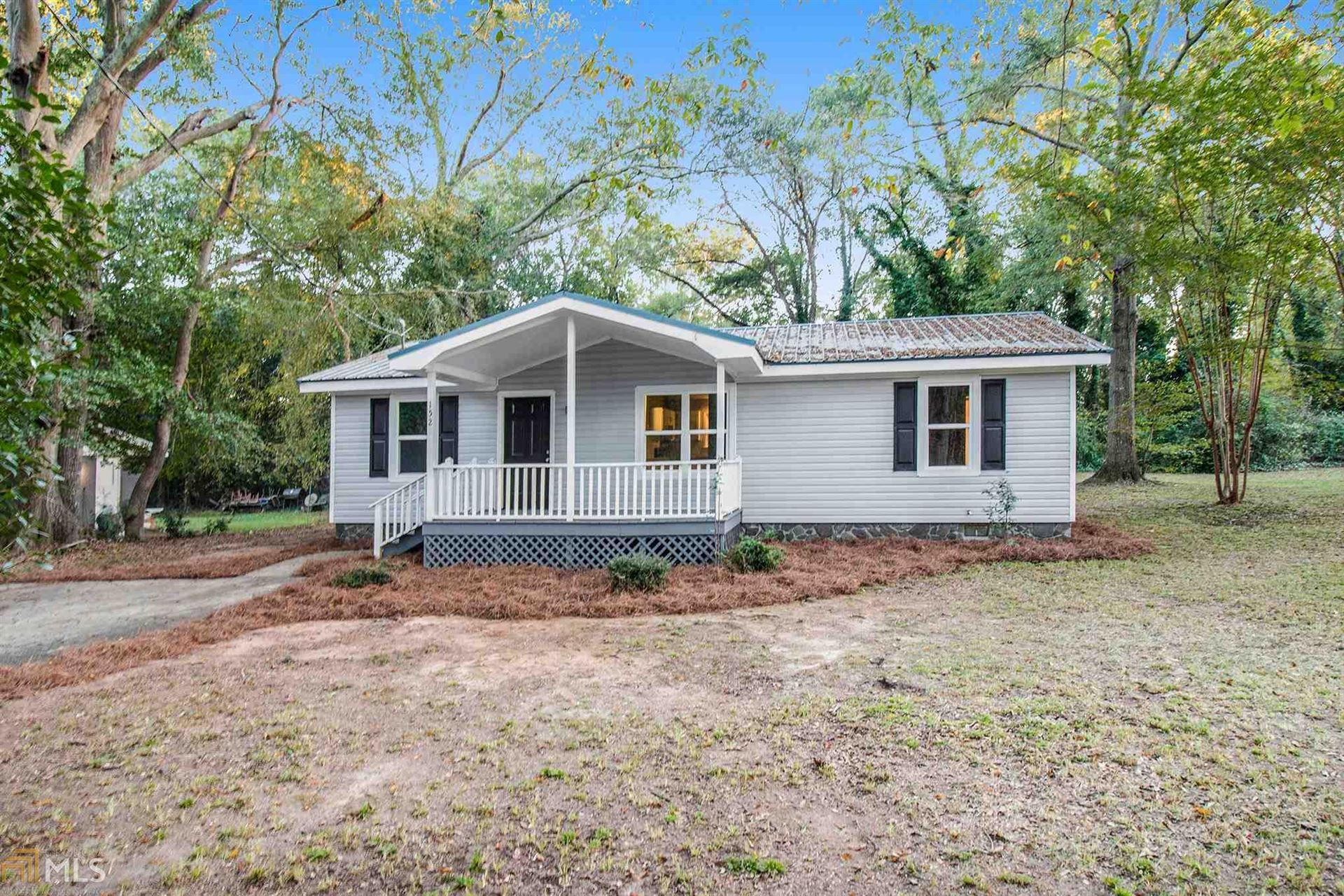 152 Mccord St, Jackson, GA 30233 - MLS#: 8878965