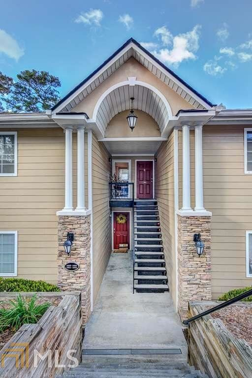 1468 Briarwood Rd, Brookhaven, GA 30319 - MLS#: 8888965