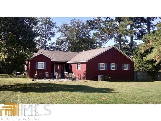 101 Ellen Hand Circle, Cedartown, GA 30125 - #: 9031965