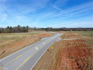 Tiny photo for 0 Gum Springs Church Rd And Hwy 124, Jefferson, GA 30549 (MLS # 8505966)