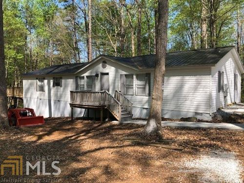 Photo of 353 Old Chism Trl, Lavonia, GA 30553 (MLS # 8766966)
