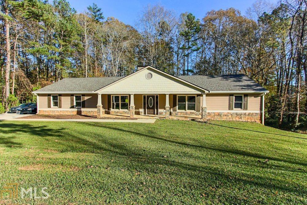 2810 Mack Dobbs Rd, Kennesaw, GA 30152 - MLS#: 8893966