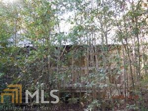 Photo of 193 Rock Springs Rd, Lavonia, GA 30553 (MLS # 8491967)