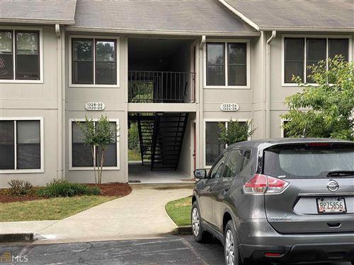 Photo of 1332 Branch Dr, Tucker, GA 30084 (MLS # 8788967)