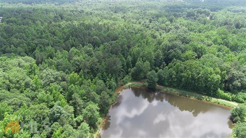Photo of 0 Highway 29, Danielsville, GA 30633 (MLS # 8914967)