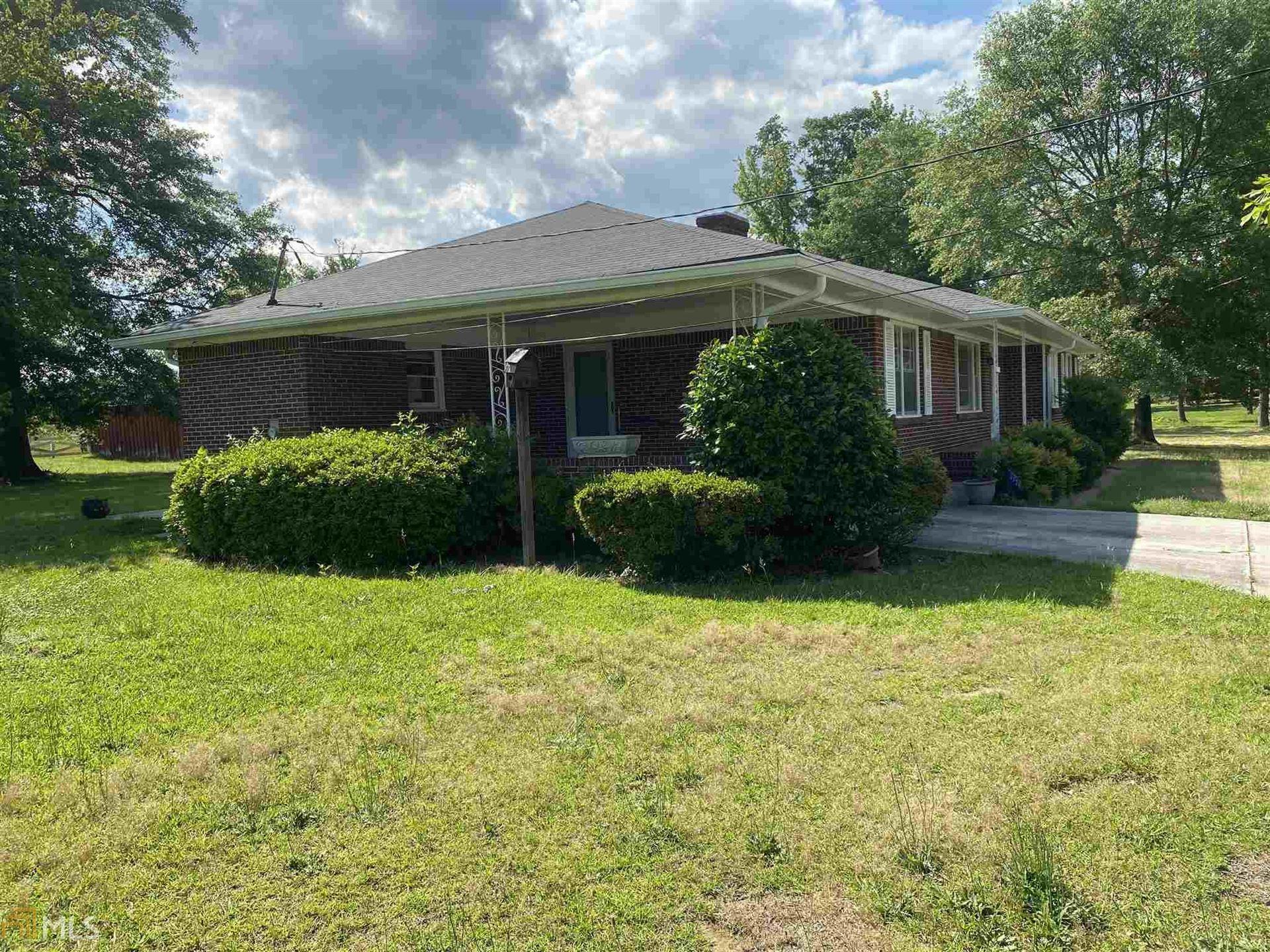 3729 Loganville Hwy, Loganville, GA 30052 - #: 8798967