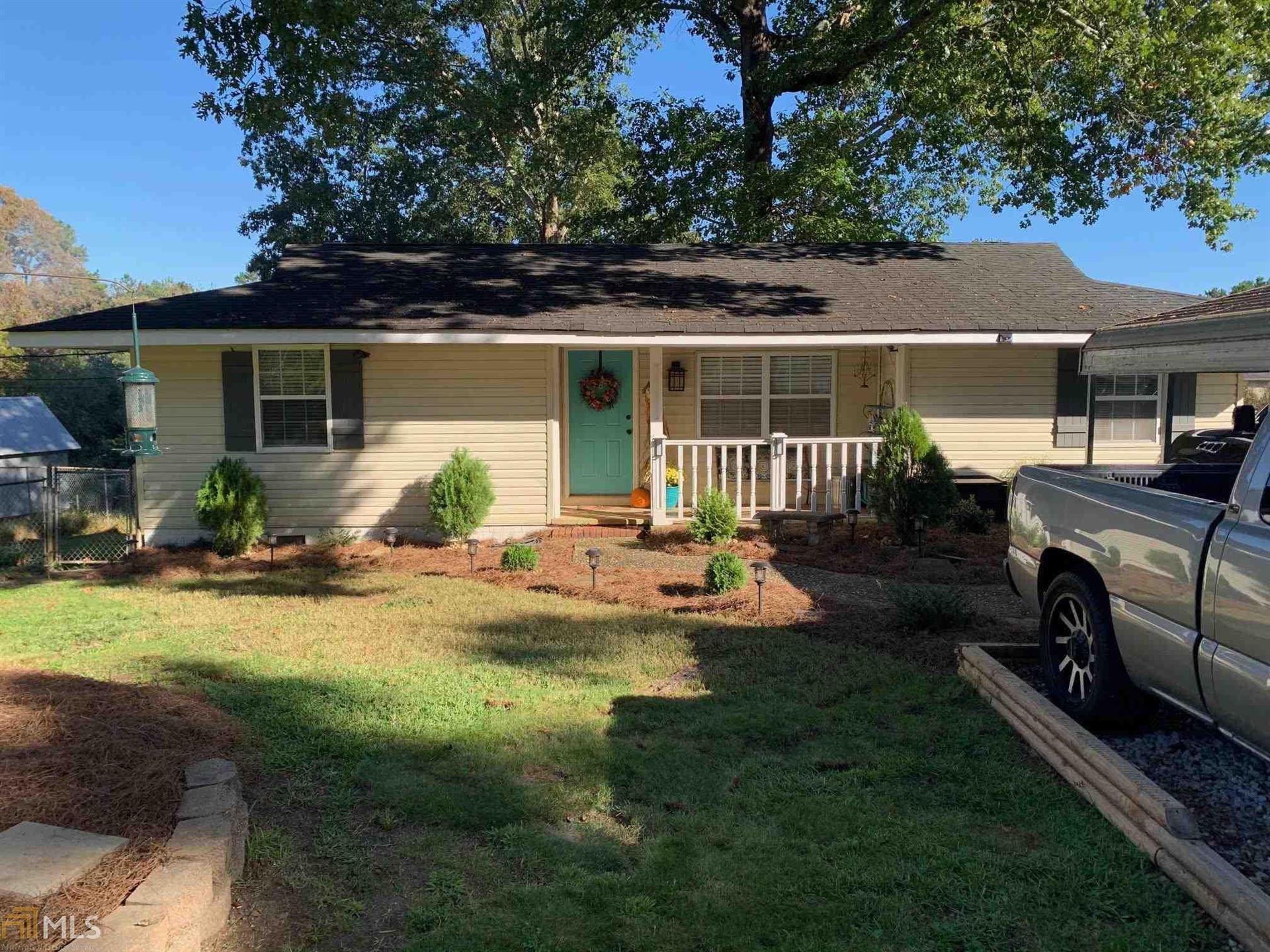 2923 Cowpoke, Gainesville, GA 30507 - MLS#: 8873967