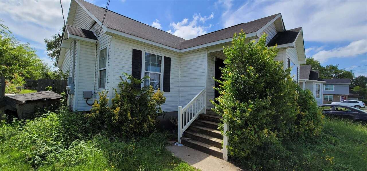 1878 Cedar, Macon, GA 31204 - MLS#: 9006967