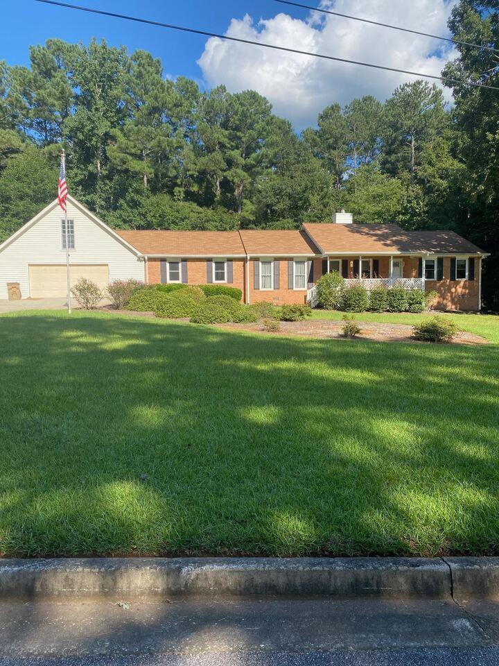 190 Kim Trail, Stockbridge, GA 30281 - #: 9044967