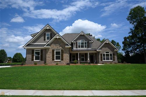Photo of 2385 Fairfield Springs Ln, Statham, GA 30666 (MLS # 8509968)