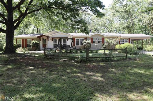 Photo of 27 Foxtail Dr, Hartwell, GA 30643 (MLS # 8779968)