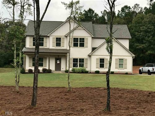 Photo of 128 Bottoms Rd, Concord, GA 30206 (MLS # 8864968)