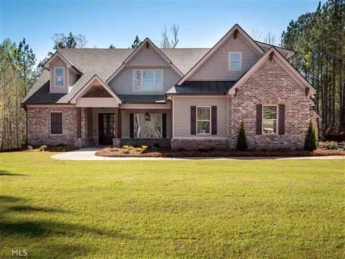 Photo of 260 Preakness Way, Forsyth, GA 31029 (MLS # 8885968)