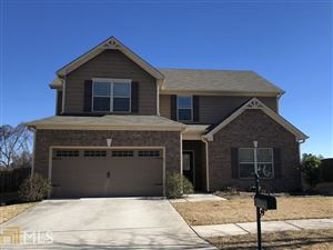 Photo of 4135 Whitfield Oak Way, Auburn, GA 30011 (MLS # 8506969)