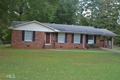 Photo of 130 Jule Peek Ave, Cedartown, GA 30125 (MLS # 8828969)