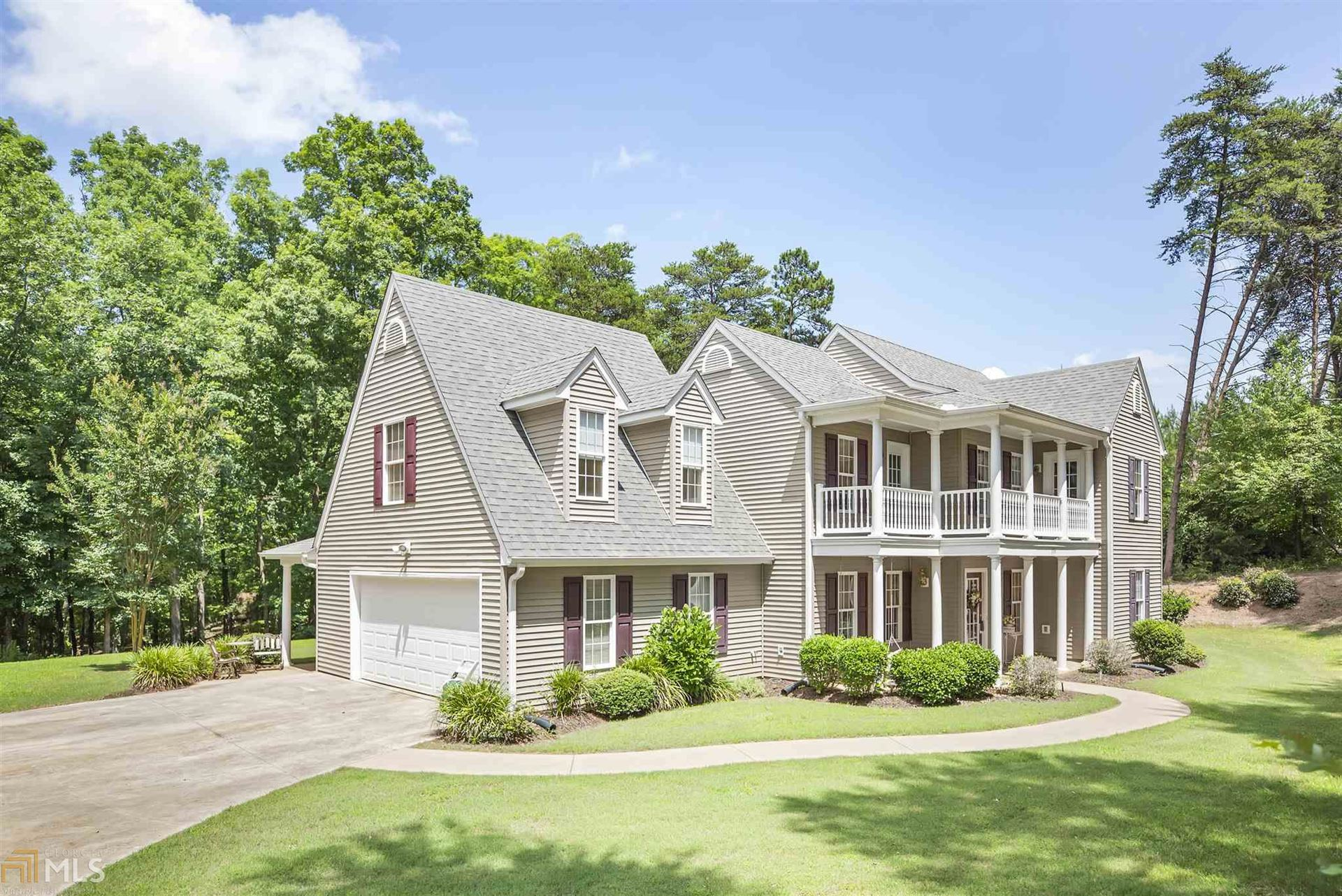 118 Lakepoint Dr, Anderson, SC 29626 - MLS#: 8731969